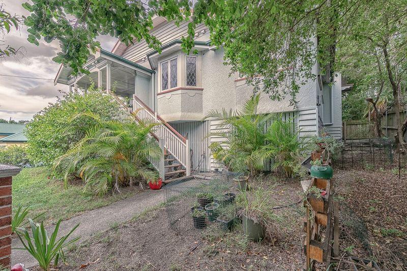 27 Terrace Street, Paddington QLD 4064, Image 1