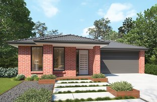 Picture of Lot 2951 Madisons Avenue, Diggers Rest VIC 3427
