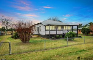 Picture of 13 Deviney Street, Helidon QLD 4344