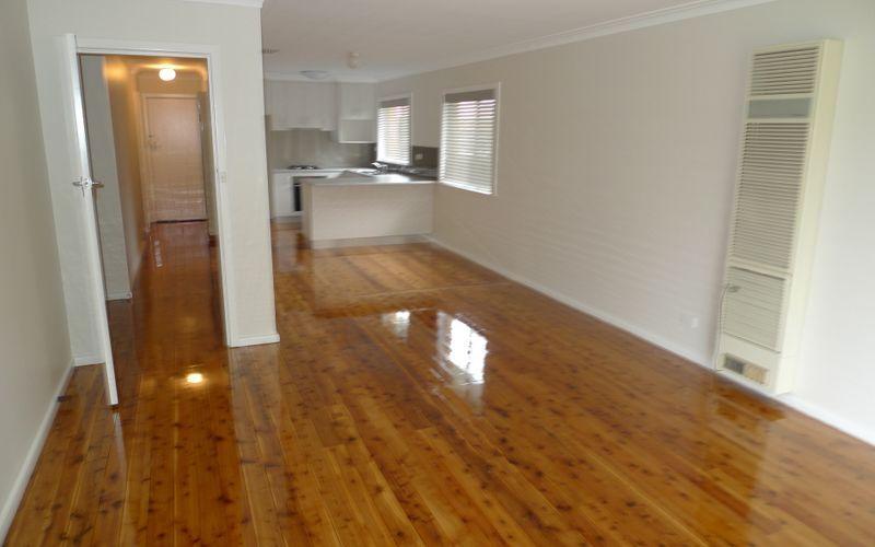 467 Kotthoff Street, Lavington NSW 2641, Image 2