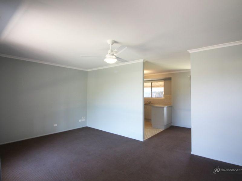 1 Kevin Street, Deception Bay QLD 4508, Image 1
