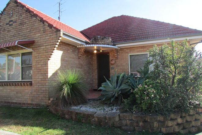 Picture of 10A Moore Street, GWYNNEVILLE NSW 2500