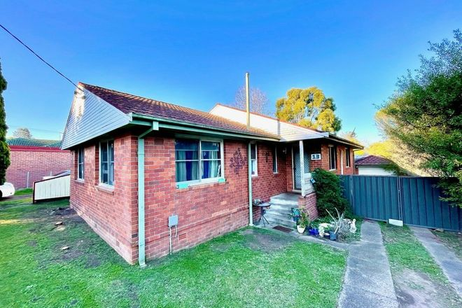 Picture of 13 Mudford Street, TAREE NSW 2430