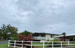 Picture of 24 Reading Street, Russell Island QLD 4184