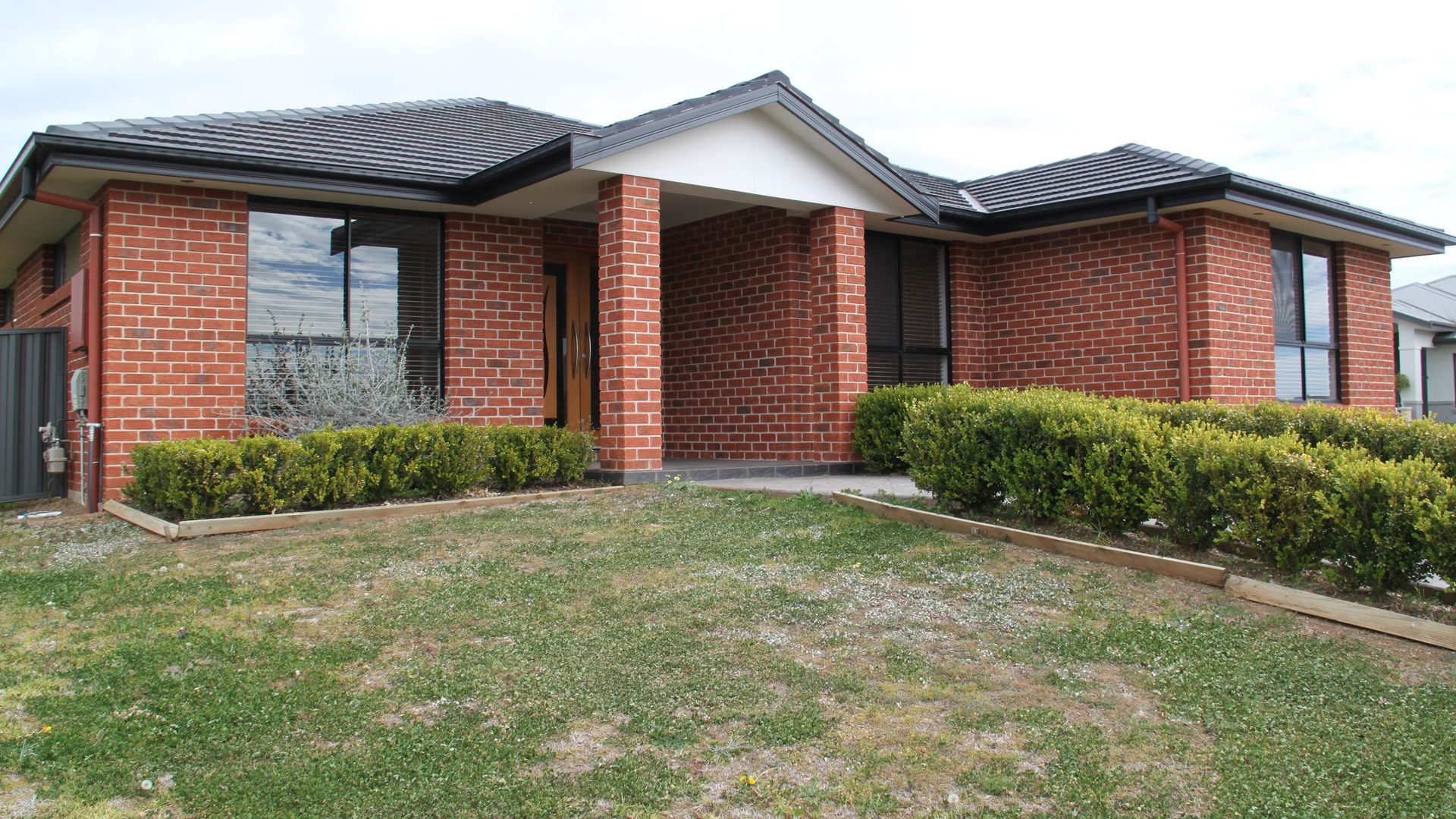 11 Verdelho Drive, Tamworth NSW 2340, Image 1