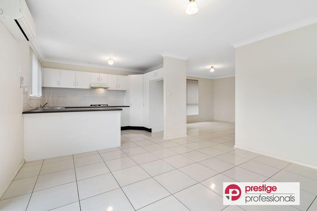 38B Lae Road, Holsworthy NSW 2173, Image 2