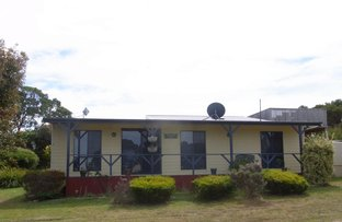 20 Oyster Bay Court, Coles Bay TAS 7215