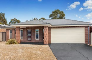 Picture of 7 Eucalyptus Court, Broadford VIC 3658