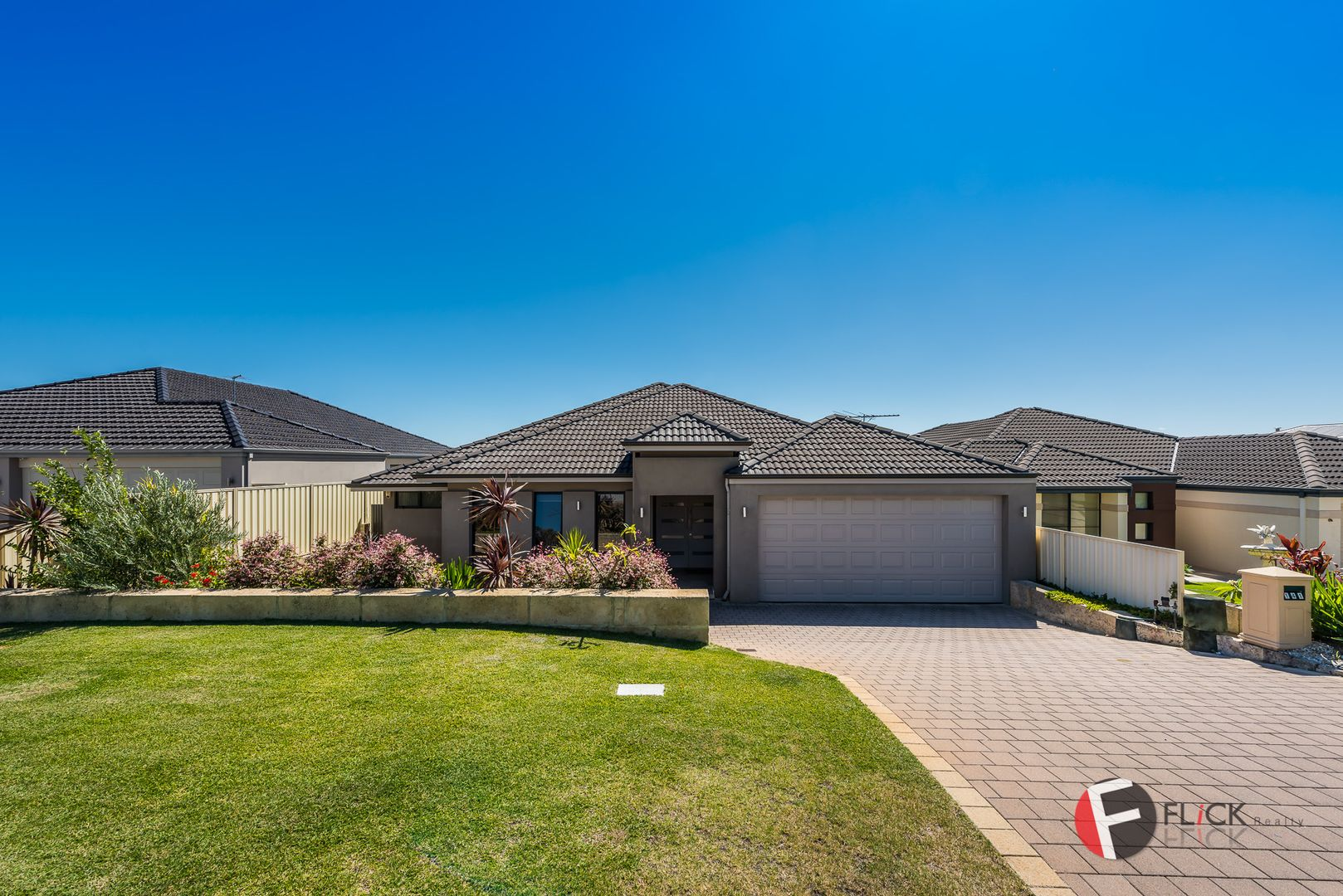 141 Landsdale Rd, Darch WA 6065, Image 0