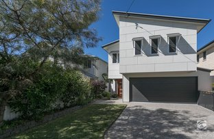 Picture of 19 Rusbrook Street, Redland Bay QLD 4165