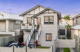 23 Carnation Road, Manly West QLD 4179