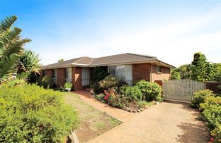 Picture of 4 Coghlans Road, Warrnambool VIC 3280