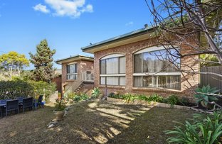 Picture of 40 Cook Avenue, Surf Beach NSW 2536
