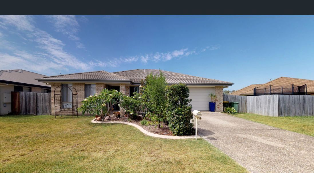 23 Tiffany Court, Caboolture QLD 4510, Image 0