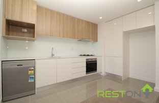 Picture of 214/429-449 New Canterbury Road, Dulwich Hill NSW 2203