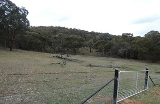 Picture of Lot 10 Dp 754144 Corringle Lane , Rugby NSW 2583