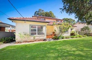 Picture of 19 Ventura Avenue, Miranda NSW 2228
