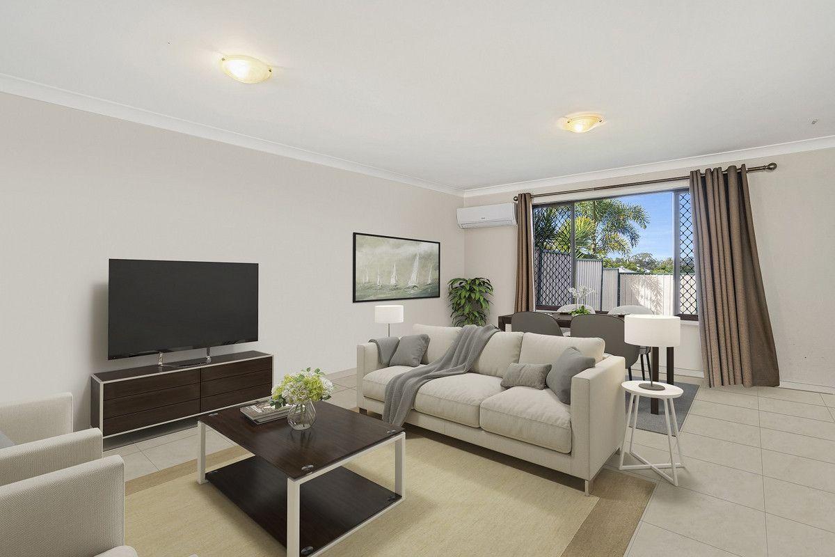 3/21 Martin Street, Nerang QLD 4211, Image 0