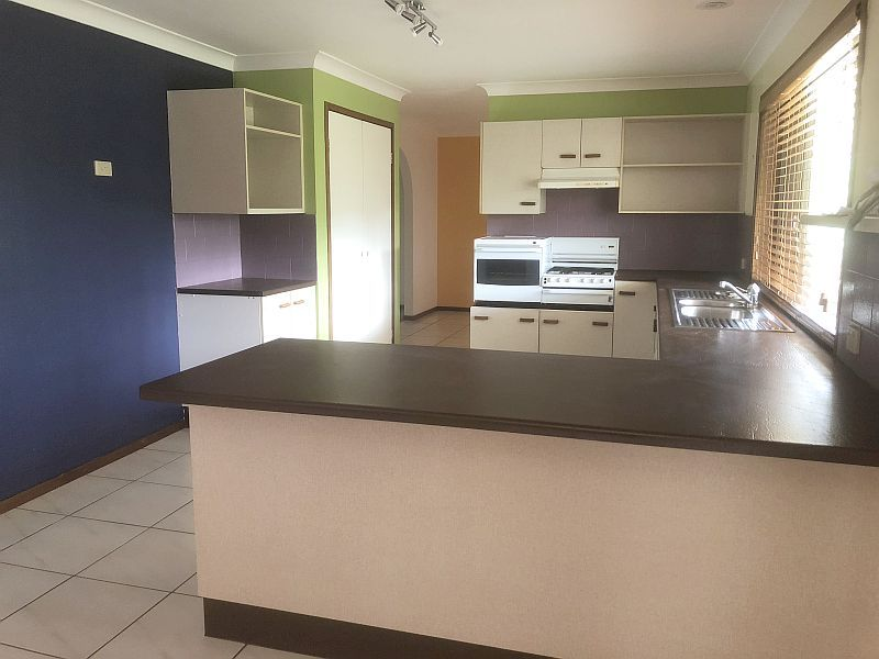 2 Mountain Vista Court, Mount Crosby QLD 4306, Image 2