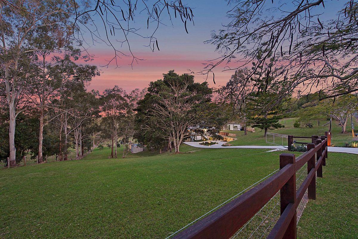23 Shannon Court, Closeburn QLD 4520, Image 1