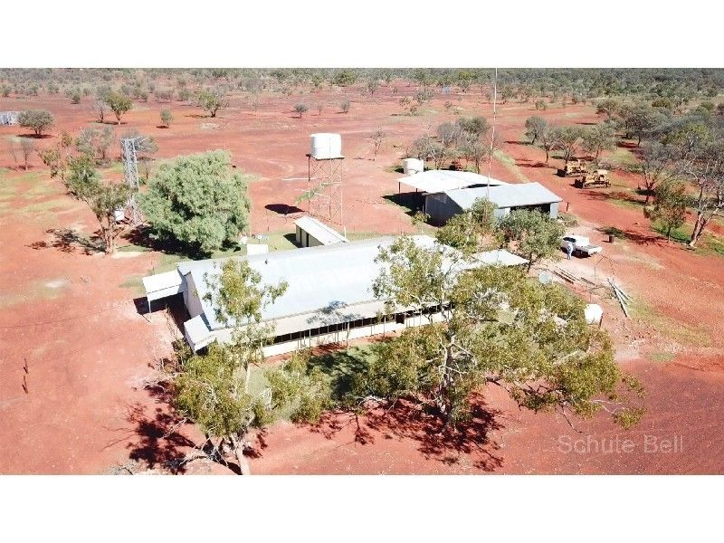 Bourke NSW 2840, Image 2