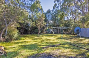 Picture of 32A Fraser Street, Strahan TAS 7468