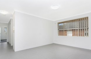 Picture of 5/32 Denman Avenue, Wiley Park NSW 2195