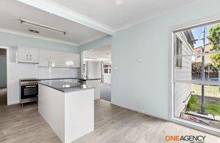Picture of 4 Shaw Street, Singleton NSW 2330