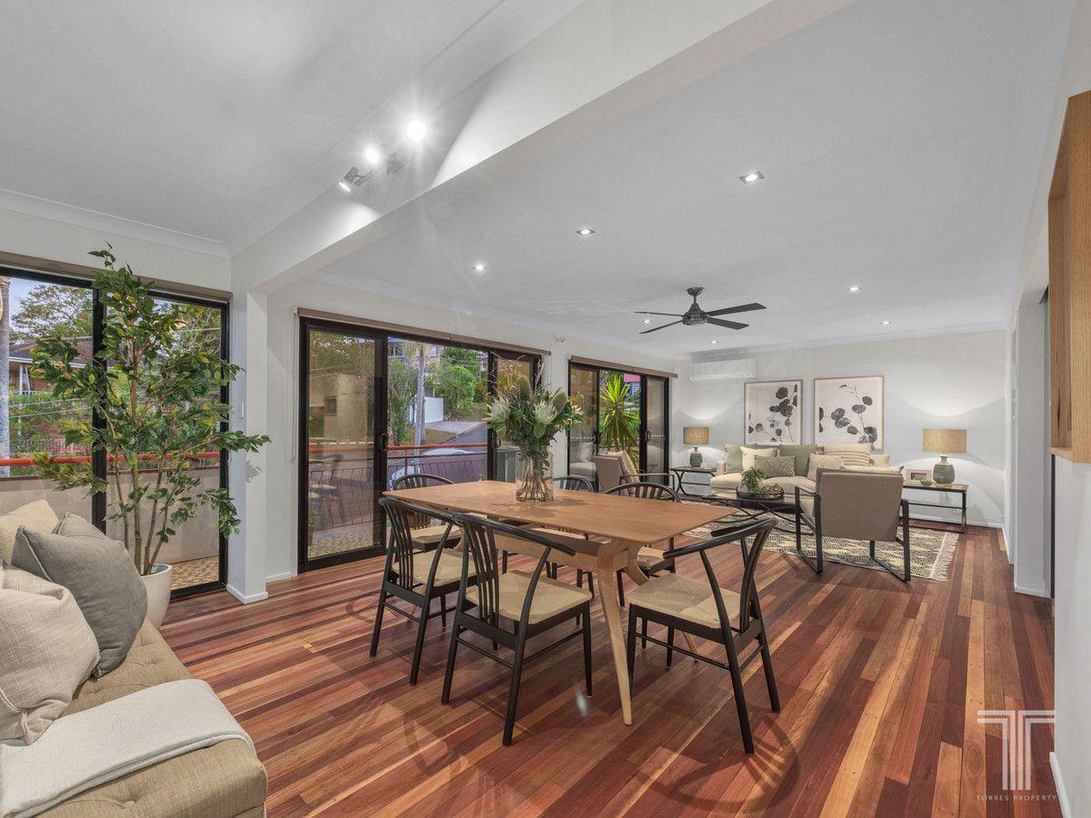 16 Ferol Street, Coorparoo QLD 4151, Image 0