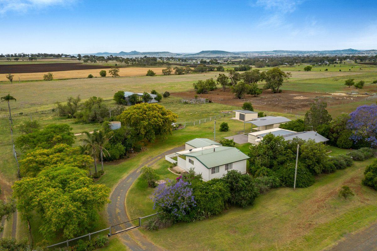 42 Athol School Road, Athol QLD 4350, Image 2