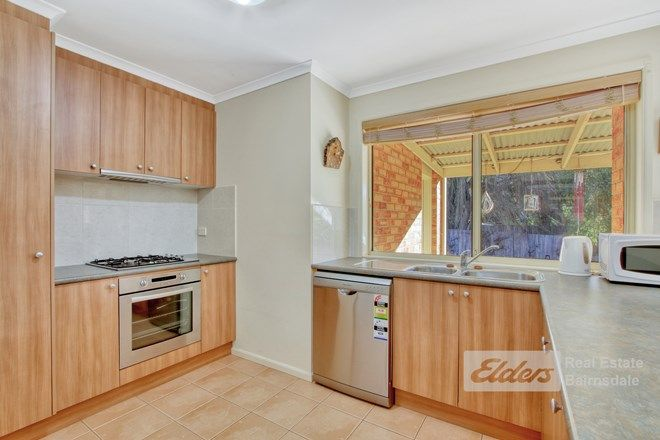 Picture of 79 Crooke Street, EAST BAIRNSDALE VIC 3875