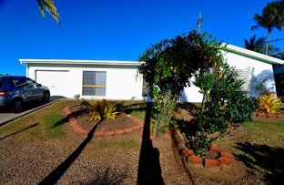 15 Palm Close, Mareeba QLD 4880