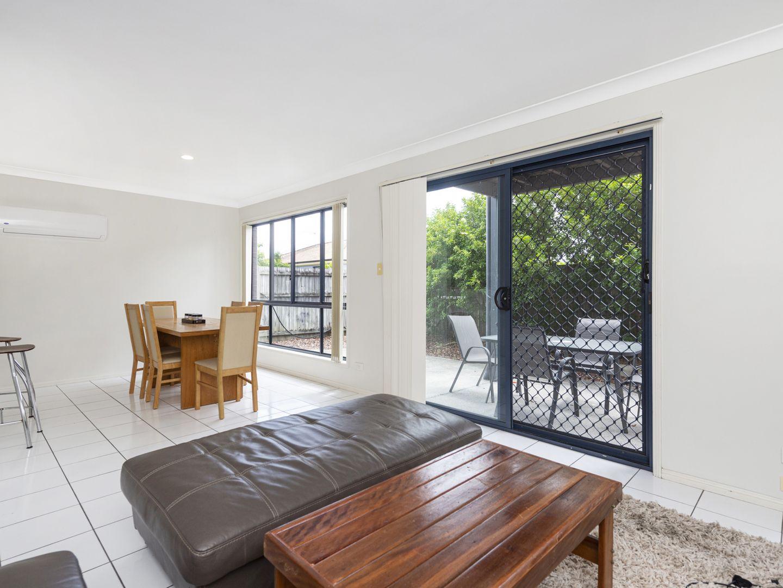 60/31 Archipelago Street, Pacific Pines QLD 4211, Image 1