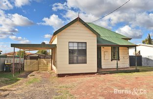 Picture of 67 Chaffey Street, Merbein VIC 3505