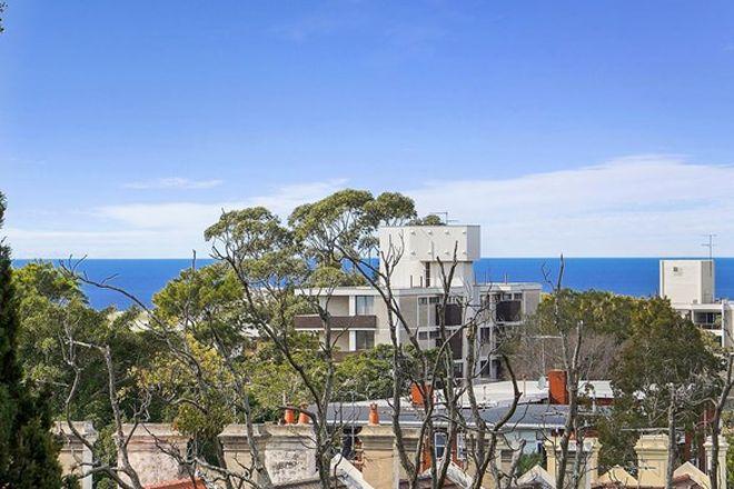 Picture of 15/11 Flood Street, BONDI NSW 2026