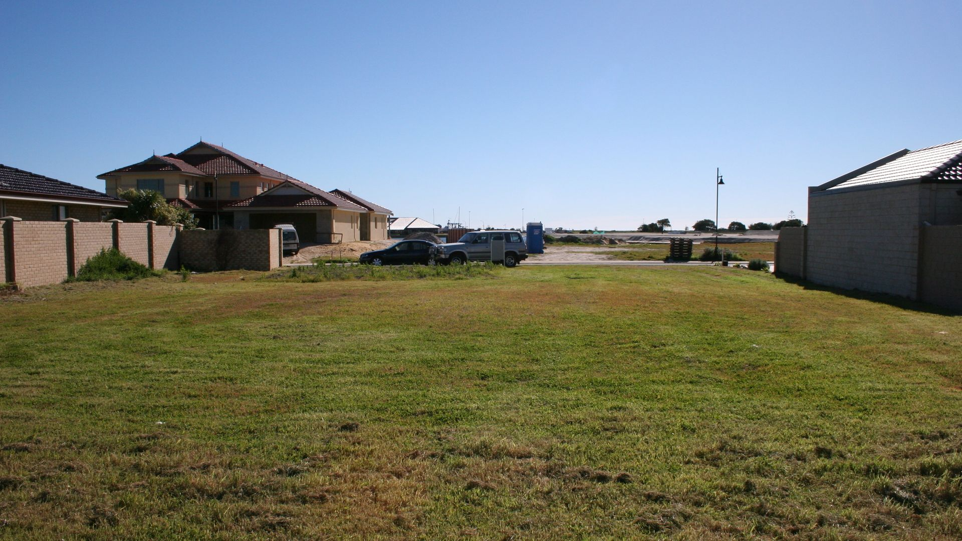 45A Keel Retreat, Geographe WA 6280, Image 2