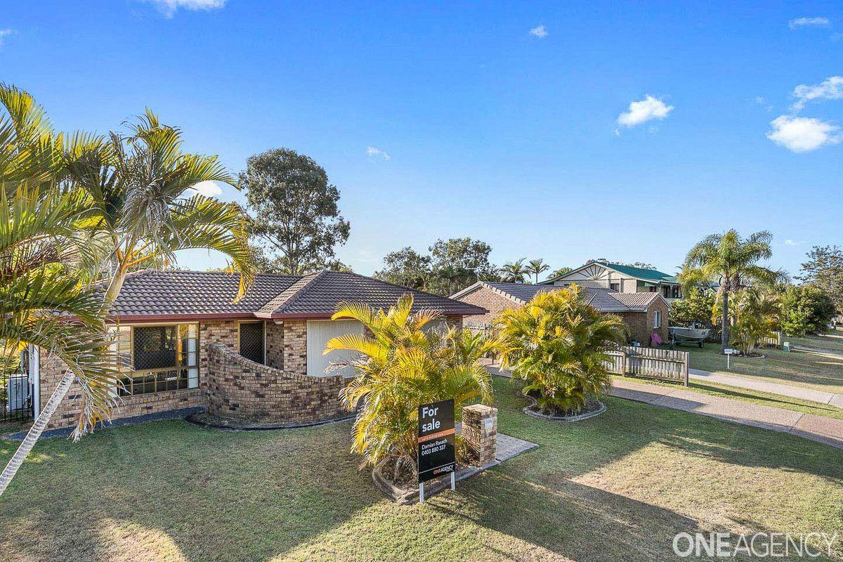 175 Pulgul Street, Urangan QLD 4655, Image 0