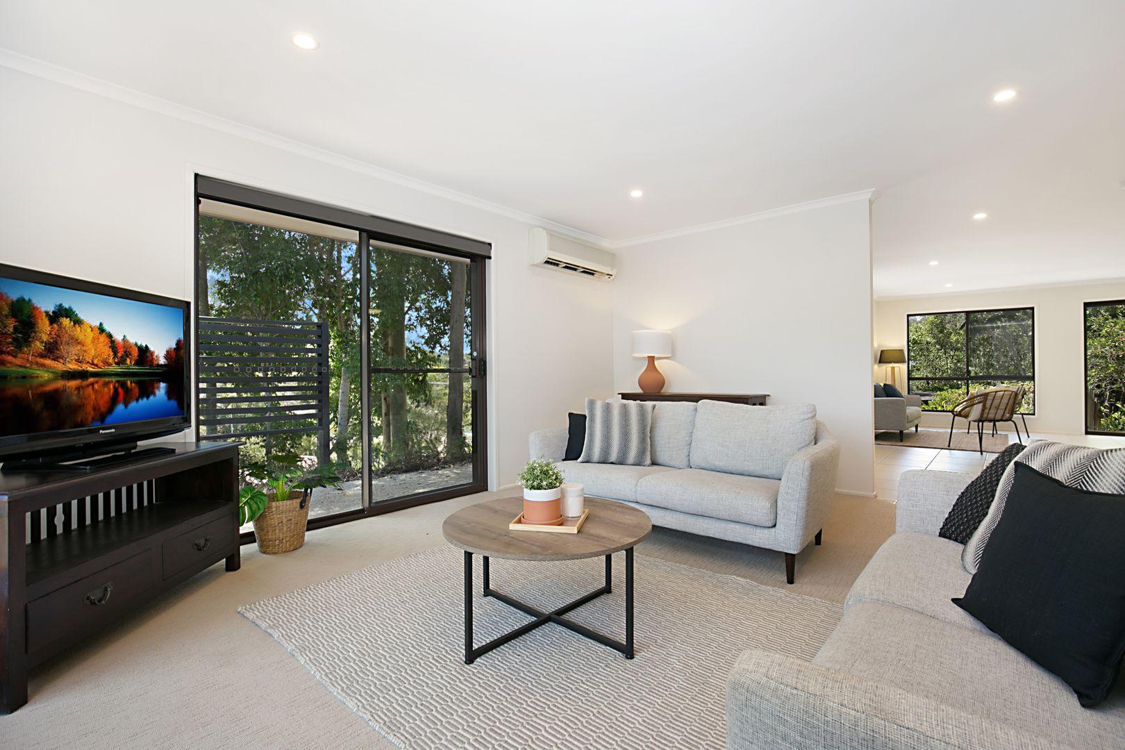 26 Lissadell Street, Shailer Park QLD 4128, Image 0