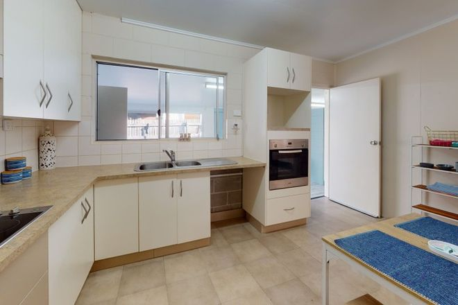 Picture of 36 Shirleen Crescent, CONDON QLD 4815
