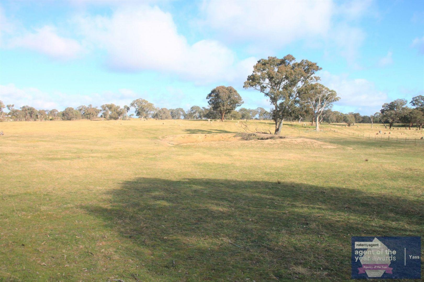 50 Old Gap Road, Yass NSW 2582, Image 2