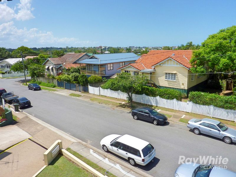 4/61 Collins Street, Clayfield QLD 4011, Image 0