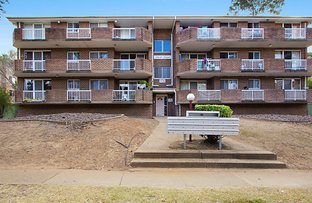Picture of 11/57-59 Lane Street, Wentworthville NSW 2145