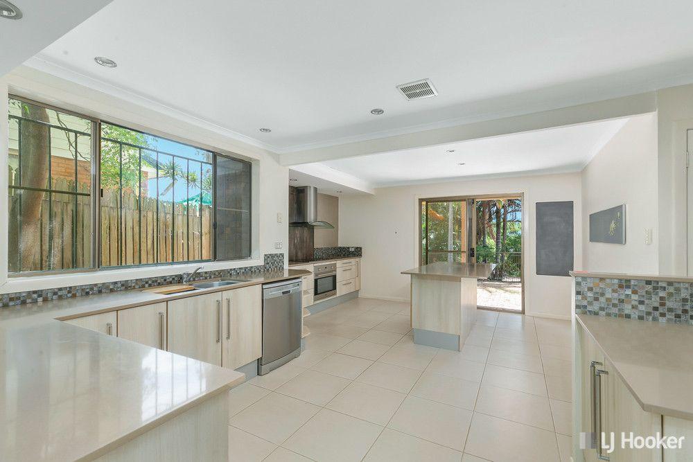 73 Allenby Road, Alexandra Hills QLD 4161, Image 1