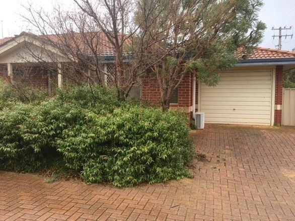 Unit 5 20/22 North Yunderup Road, North Yunderup WA 6208, Image 0