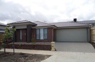Picture of 4 Vacca Street, Wyndham Vale VIC 3024