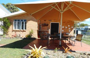 Picture of 55 ACACIA AVE,, Seaforth QLD 4741