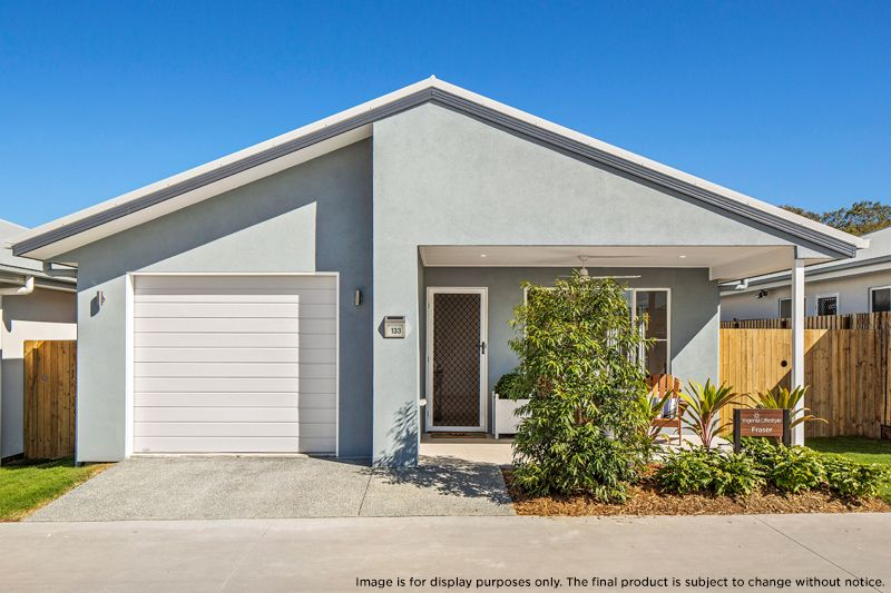 201/2 Koplick Road, Chambers Flat QLD 4133, Image 0