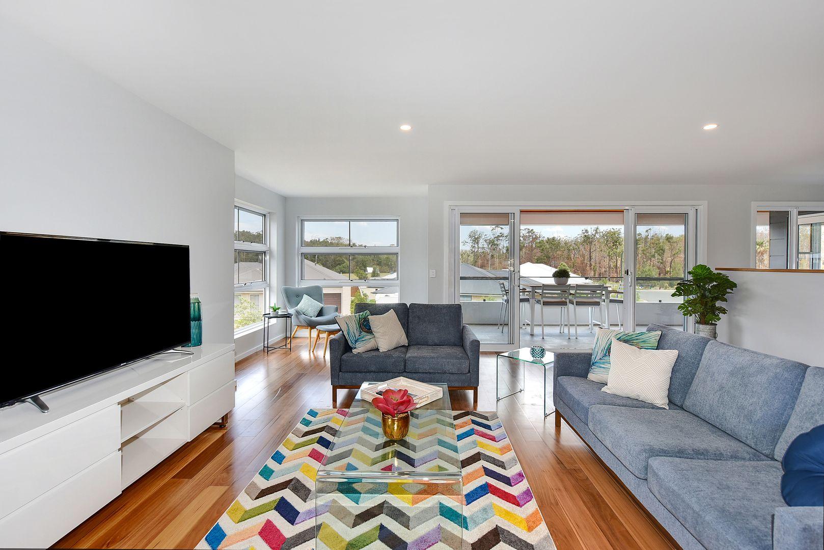 5 Verde Retreat, Port Macquarie NSW 2444, Image 2