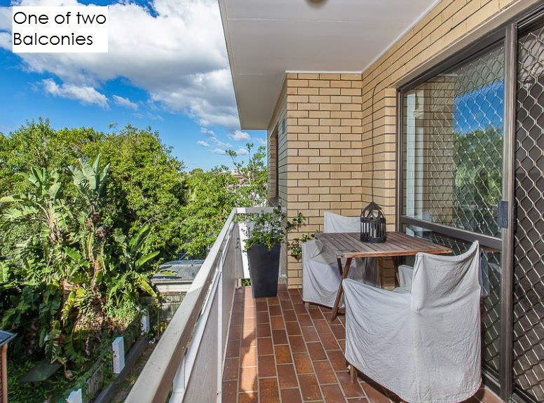 6/63 Groom Street, Gordon Park QLD 4031, Image 0