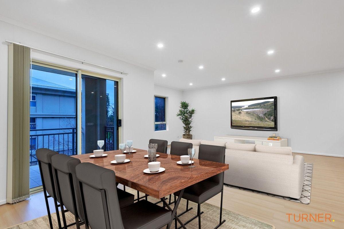 17B/188 Carrington Street, Adelaide SA 5000, Image 1
